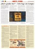 Kostenlos - caz - Page 6