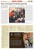 Kostenlos - caz - Page 7