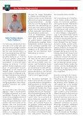 (1,46 MB) - .PDF - Natters - Land Tirol - Page 2