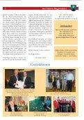 (1,46 MB) - .PDF - Natters - Land Tirol - Page 3