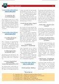 (1,46 MB) - .PDF - Natters - Land Tirol - Page 4
