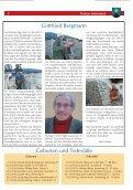 (1,46 MB) - .PDF - Natters - Land Tirol - Page 5