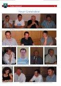 (1,46 MB) - .PDF - Natters - Land Tirol - Page 6