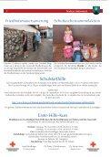 (1,46 MB) - .PDF - Natters - Land Tirol - Page 7