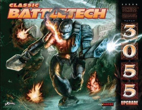 =Mechwarrior STEEL WOLVES Crimson Hawk 104 42 =