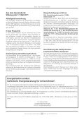 Energiekosten senken: Geförderte ... - Zell am Pettenfirst - Seite 3