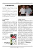 Energiekosten senken: Geförderte ... - Zell am Pettenfirst - Seite 5