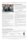 Energiekosten senken: Geförderte ... - Zell am Pettenfirst - Seite 6