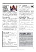 Energiekosten senken: Geförderte ... - Zell am Pettenfirst - Seite 7