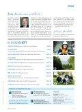 GEWINNSPIEL - RWE - Seite 3