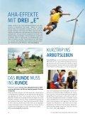GEWINNSPIEL - RWE - Seite 4