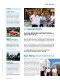 GEWINNSPIEL - RWE - Seite 5