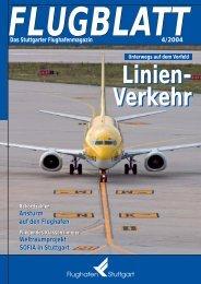 Flugblatt 4/04 - Stuttgart