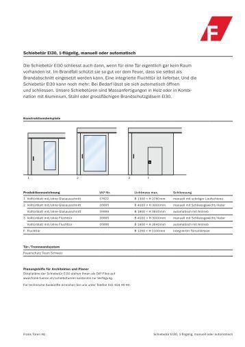 geze ts 5000 rfs obent rschlie er f r 1 fl gelige t ren mit. Black Bedroom Furniture Sets. Home Design Ideas