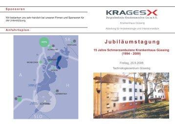 KRAGes>(