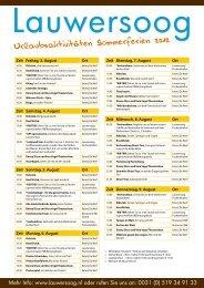 Urlaubsaktivit%C3%A4ten-Sommerferien-Camping-Lauwersoog-3.-August-tot-16.-August-2012.pdf
