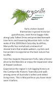 Marysville Tourism - Page 5
