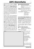 frei atmen! - Aktuelles - Seite 7