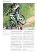 STEVE PEAT - Saracen - Page 2