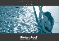 D-Line-Preisliste 2013 - RivieraPool