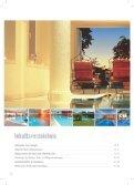 VPS Vario Pool System Katalog ab 2009 - Wellness & Fun ... - Page 2