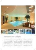 VPS Vario Pool System Katalog ab 2009 - Wellness & Fun ... - Page 4