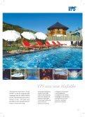 VPS Vario Pool System Katalog ab 2009 - Wellness & Fun ... - Page 5