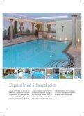 VPS Vario Pool System Katalog ab 2009 - Wellness & Fun ... - Page 6