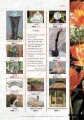 dekofindling, gebohrt - Koi World - Seite 3