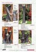 dekofindling, gebohrt - Koi World - Seite 6