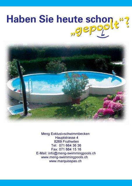 hobby-pool technologies 5