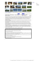 TWIN- ASTIR, Voll-GfK- Modell Scale im Maßstab 1 ... - ROKE- Home