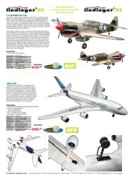 Dokument - Airmix