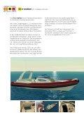 Die neue Schlauchboot-Generation. - schlauchbootfreak.de - Seite 3