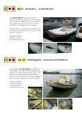 Die neue Schlauchboot-Generation. - schlauchbootfreak.de - Seite 6