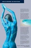 Schwimmbad - Conceptpools - Seite 2