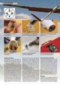 Stiletto-Elektro - Graupner - Page 3