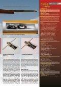 Stiletto-Elektro - Graupner - Page 4