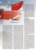 Stiletto-Elektro - Graupner - Page 5