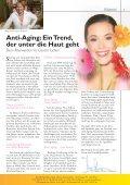 Der Anti-Aging Guide - Kristall-Apotheke - Page 3