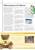 Der Anti-Aging Guide - Kristall-Apotheke - Page 4