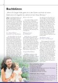 Der Anti-Aging Guide - Kristall-Apotheke - Page 7