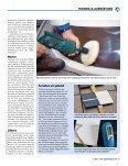 stark, leise, sparsam: die vetus diesel - Sprenger - Page 2