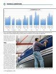 stark, leise, sparsam: die vetus diesel - Sprenger - Page 3