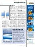 stark, leise, sparsam: die vetus diesel - Sprenger - Page 4