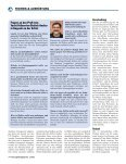 stark, leise, sparsam: die vetus diesel - Sprenger - Page 5
