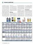 stark, leise, sparsam: die vetus diesel - Sprenger - Page 7