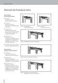 TSA 160 NT Planungsunterlage - Seite 4