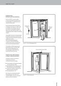 TSA 160 NT Planungsunterlage - Seite 5