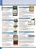 Biohandel Marktplatz - BioHandel Online - Seite 2